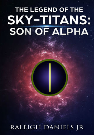 Legend of the Sky Titans