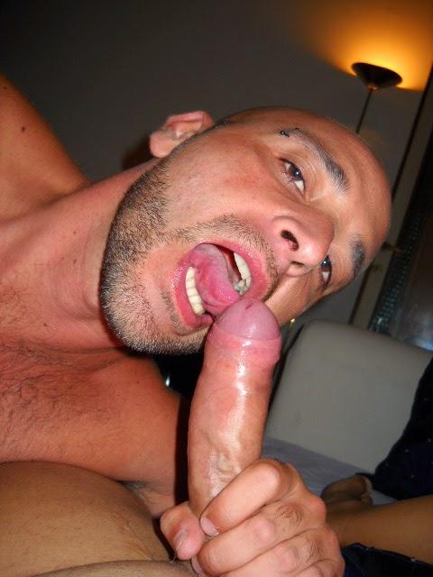 gigolo accompagnatore massaggi gay a roma
