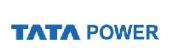 Tata Power Renewable Energy commissions 100 MW wind farm in Andhra Pradesh