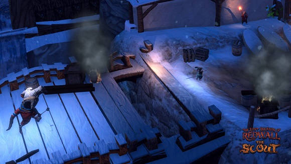 the-lost-legends-of-redwall-the-scout-pc-screenshot-www.ovagames.com-2