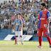 Dez anos depois e o futebol de Montes Claros sem nenhum clube em competições profissionais