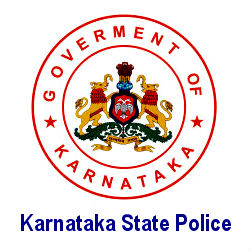 KSP Recruitment 2017 – Apply Online for 2626 Civil Police Constable Posts