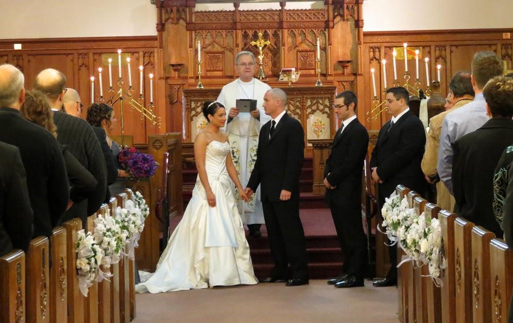 Creative Wedding Sermons