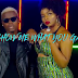 Download | Harmonize Ft Yemi Alade - Show Me What You Got | mp4 Video