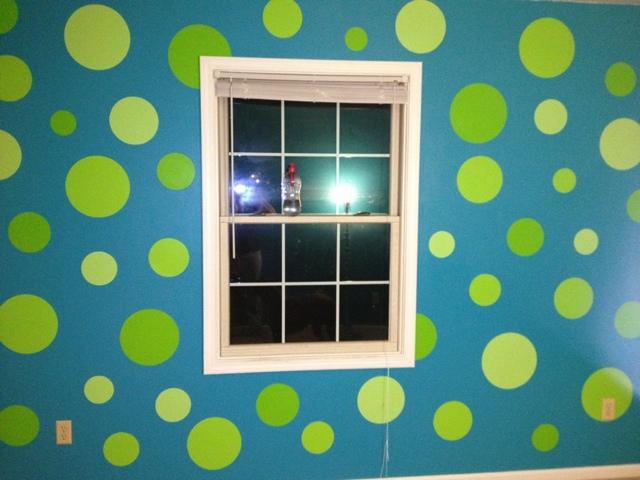 match paint colorHome Depot Paint Color Match  Laura Williams