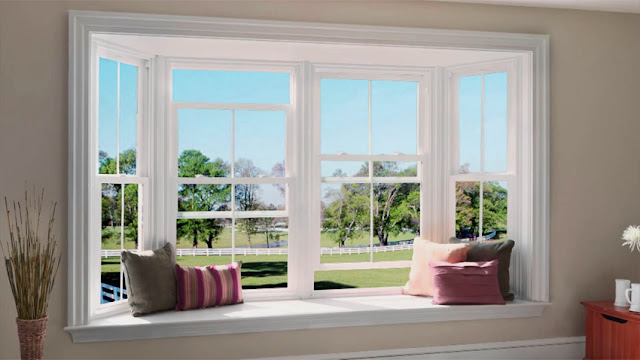 How to replace windows on your own