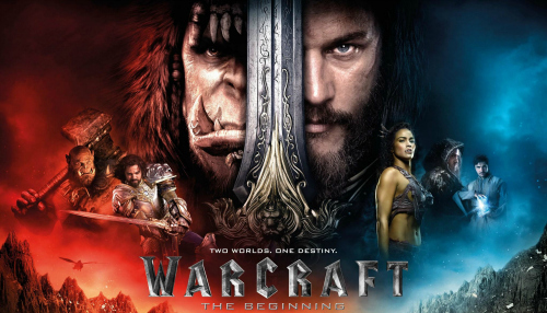 warcraft-movie-review-2016