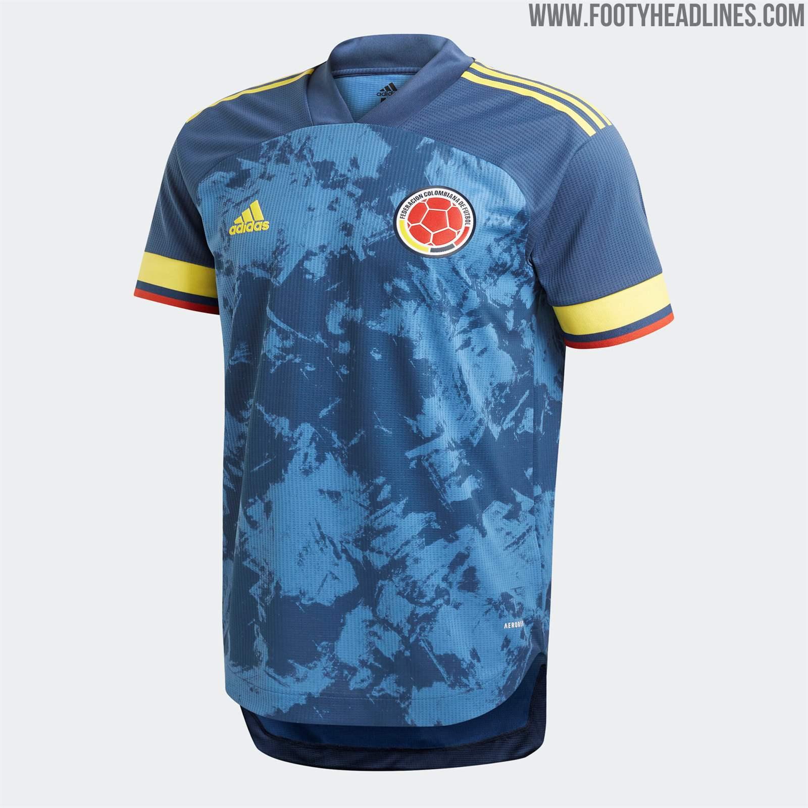 Copa Amerika 2021