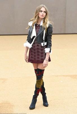 ideas de Vestidos de Moda Juveniles