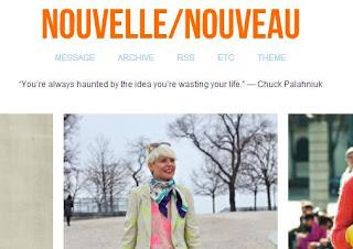 ไปยัง http://nouvelle-nouveau.tumblr.com/ ของเอลิซ่า แลม