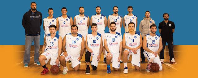 Με την Καλαμάτα ο πρώτος αγώνας του Οίακα Ναυπλίου στο πρωτάθλημα της Γ΄ Εθνικής (ολόκληρο το πρόγραμμα)