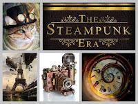 http://13artspl.blogspot.com/2016/09/challengewyzwanie-46-steampunk-wiek-pary.html