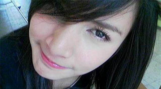 Bokep Online - Tante Cantik Di perkosa Perampok