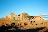 viajes a marruecos, desierto de marruecos,marrakech, felicidad, bereber, alojamientos en el desierto