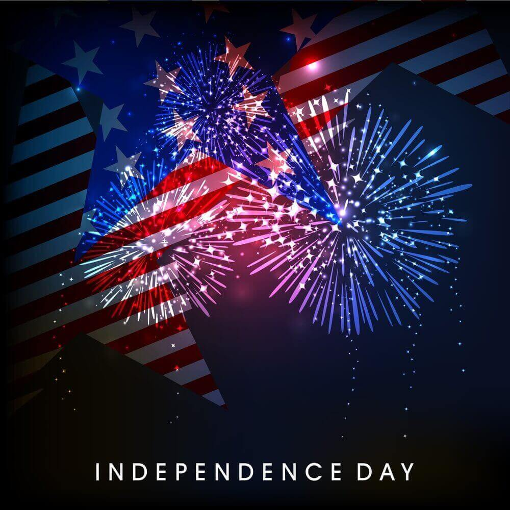 4th of july background images
