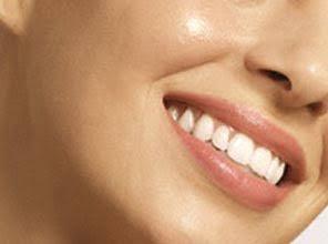 Diş beyazlatma kürü