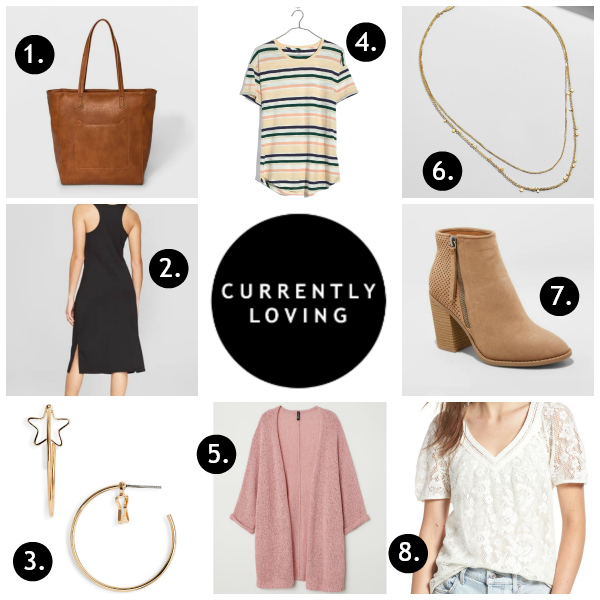 style on a budget, summer style, north carolina blogger, mom style, target finds