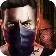 Fighters Club Apk+Data