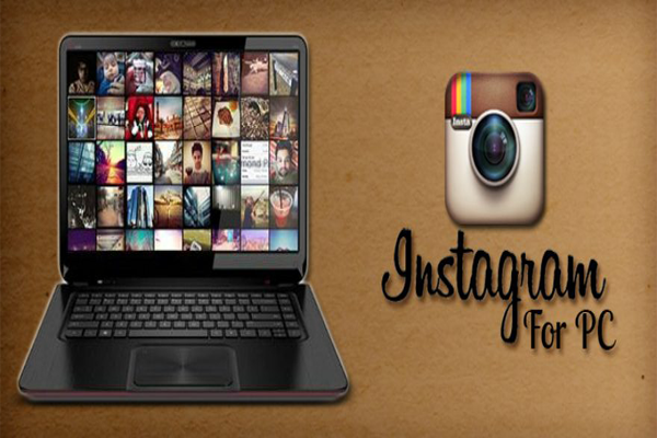 موقع مجاني لرفع الصور على الأنستغرام و جدولتها من حاسوبك فقط !
