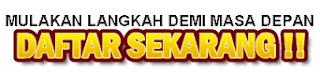 DICARI OUTLET PELUANG USAHA PENGIRIMAN BARANG LION PARCEL INDONESIA DI Rantau