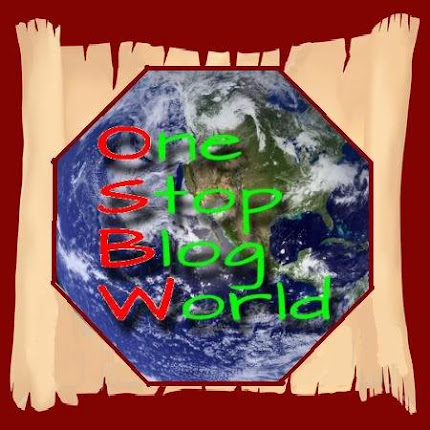 one stop blog world