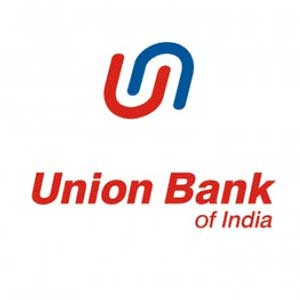 Union Bank Of India SO Recruitment 2017