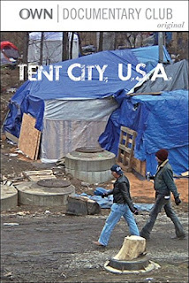 Tent City, U.S.A.: Documentary 1
