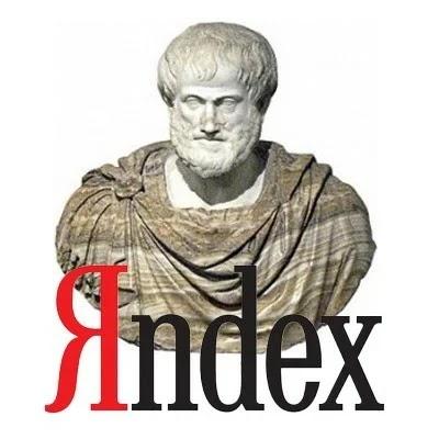 Премудрый Платон, или как вывести сайт из-под АГС Яндекса