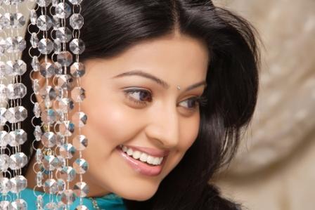 tamil actress sneha profile - photo #17