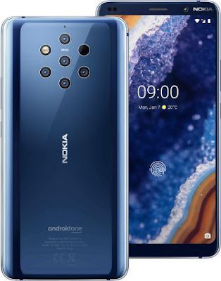 https://www.genhindi.in/2019/02/nokia-9-pureview.html