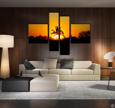 artwall and co vente tableau design d coration maison succombez pour un tableau d co nos. Black Bedroom Furniture Sets. Home Design Ideas
