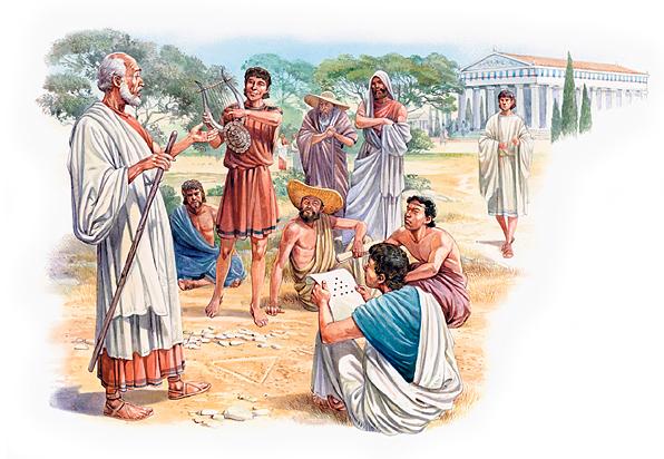 http://2.bp.blogspot.com/-Je8cQPXc6k0/Va1UsAW2K3I/AAAAAAABZCk/hAqVvCjQ89w/s640/Ancient-Greece-copy.jpg