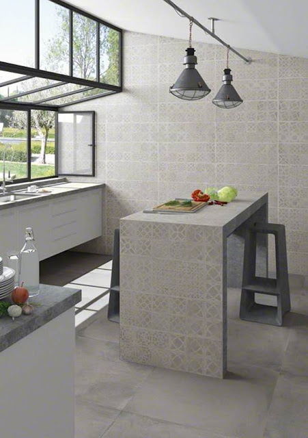 Choose The Soil Suitable For Your Kitchen 2