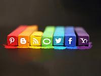 Memahami Aturan, Konsekwensi, Dasar Hukum Citizen Journalism, Facebooker dan Aktifis Media Sosial Lainnya