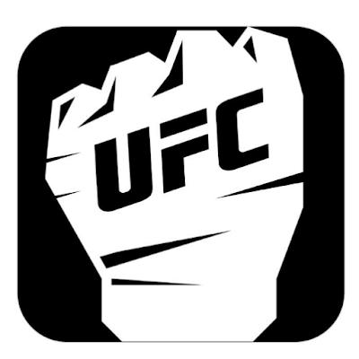 UFC news 2018