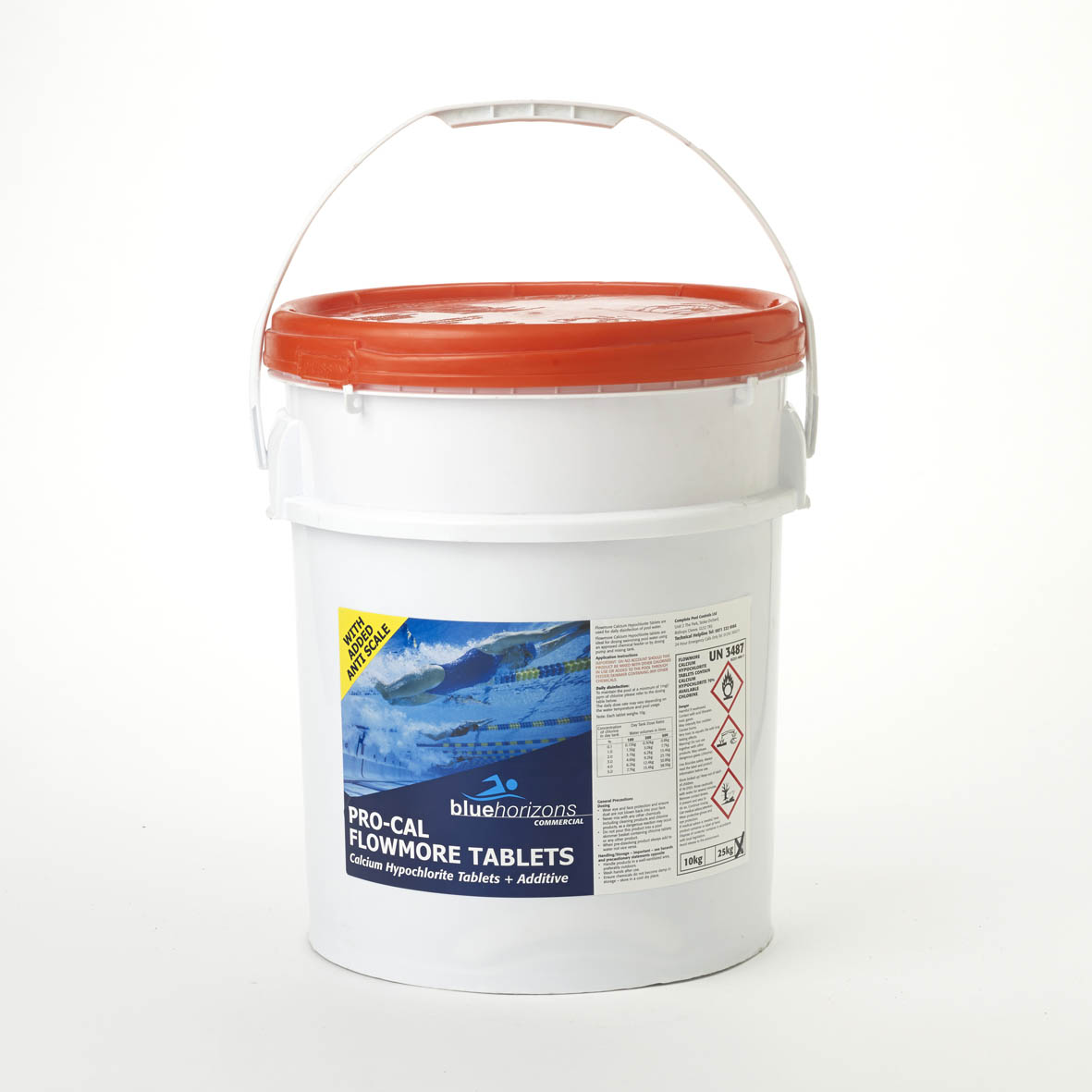 Swimming pool chemicals and equipment mike payne pool - Swimming pool chemicals suppliers ...