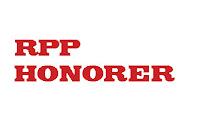 http://lokernesia.blogspot.com/2012/05/rpp-honorer-tertinggal-bakal-terwujud.html