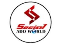 Social Add World,Social Add World Updates,Social Add World new plans, Social Add World login, Social Add World registration, Social Add World, Social Add World