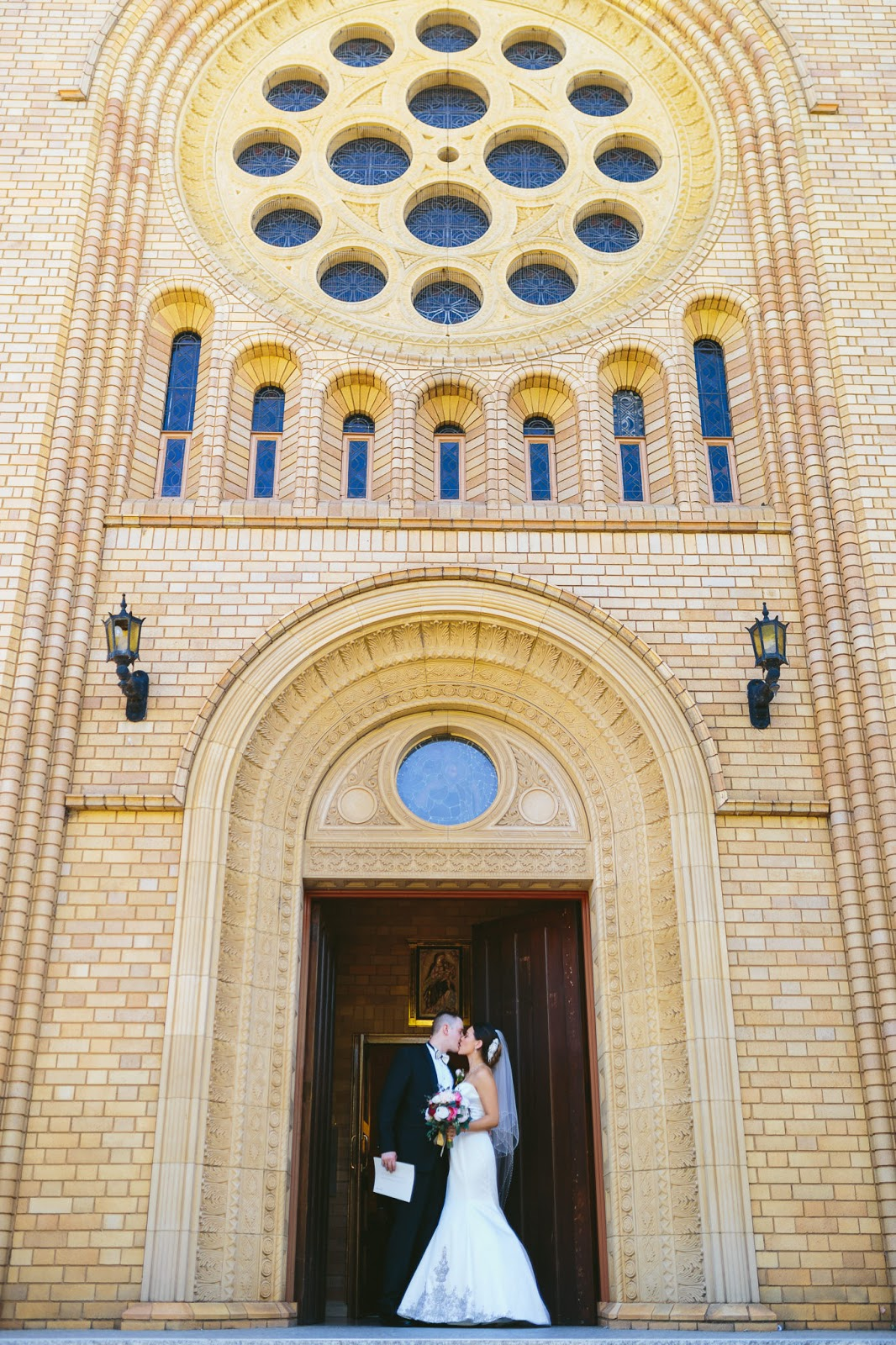 St Christopher's Cathedral, Canberra