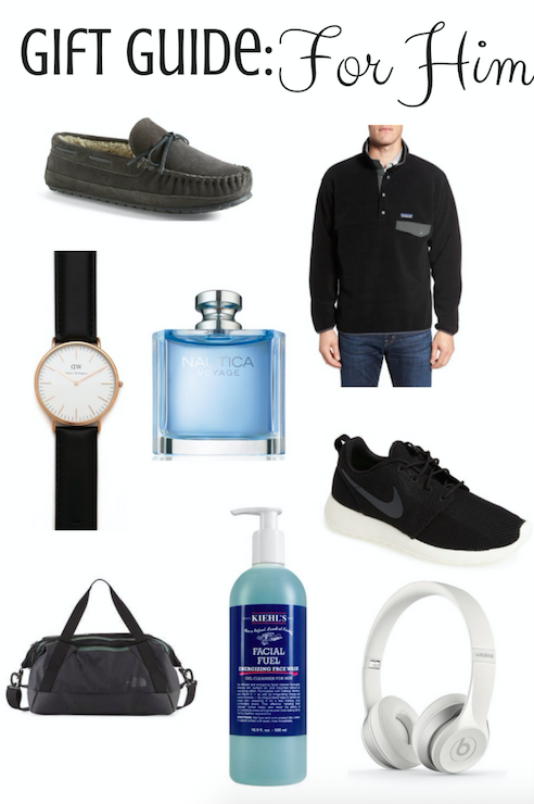 christmas-gifts-for-him