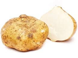 The Amazing Of Jicama Water For Health - Healthy T1ps