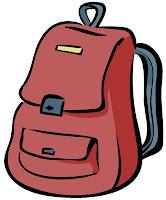 Resultado de imagen de mochila