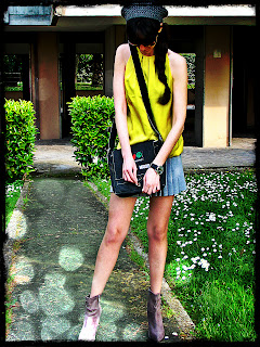 http://s-fashion-avenue.blogspot.it/2012/05/neon-lime-green-top.html