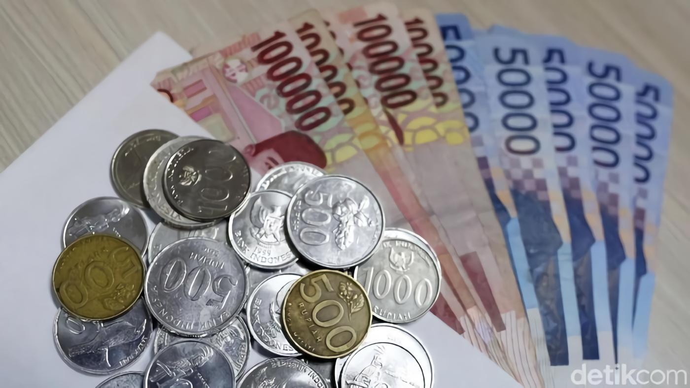 Tips Atur Keuangan Biar Nggak Tekor diTengah Pandemi Corona
