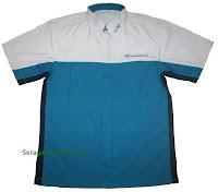 seragam kerja pabrik kudus