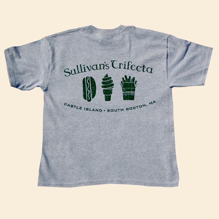 Is It Worth Going To Sullivan S Island