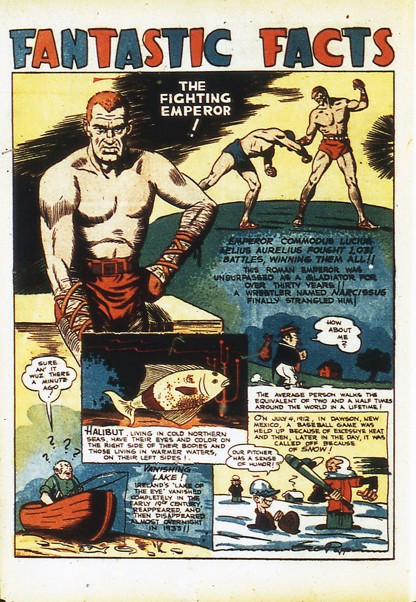 Action Comics (1938) 31 Page 27