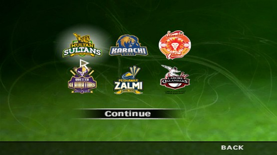 HBL PSL Game Download For Pc 2018