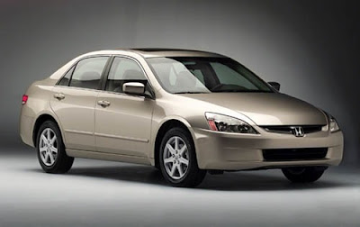 2003 honda accord review owners manual owners manual pdf. Black Bedroom Furniture Sets. Home Design Ideas