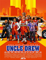 Uncle Drew (Tío Drew)